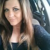 Lenita from Bloomfield Hills   Woman   35 years old   Capricorn