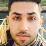 Raj from City of Parramatta   Man   24 years old   Aquarius