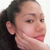 Jakdeln5 from Doha | Woman | 24 years old | Aquarius