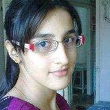 Raj from Kanpur | Woman | 23 years old | Aquarius