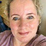 Emma from Basingstoke | Woman | 46 years old | Leo