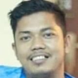 Madhiesajdr from Martapura | Man | 28 years old | Cancer