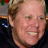 Dj from Greeley   Woman   62 years old   Sagittarius