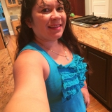 Deysi from Falls Church | Woman | 46 years old | Gemini