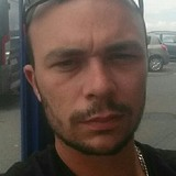 Yohan from Lorient | Man | 26 years old | Libra