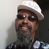 Tony from Augusta | Man | 59 years old | Aquarius