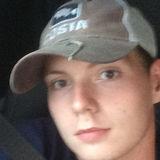 Blake from Vidalia   Man   23 years old   Taurus