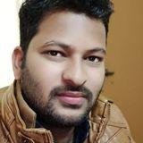 Bunny from Kukatpalli | Man | 28 years old | Virgo