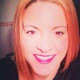 Sansa from Salamanca | Woman | 36 years old | Cancer
