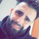 Matt from Vieux-Conde | Man | 28 years old | Libra