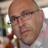 Cedric from Douai | Man | 48 years old | Aquarius