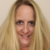 Nay from Cranberry Twp   Woman   55 years old   Taurus