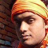 Niraj from Katihar | Man | 27 years old | Capricorn
