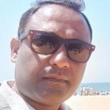 Pashu from Ratnagiri | Man | 42 years old | Scorpio