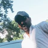 Vikssh from Jaigaon | Man | 28 years old | Cancer