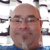 Robby from Ottawa | Man | 46 years old | Leo