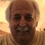 Bs90E from Naples | Man | 69 years old | Aries