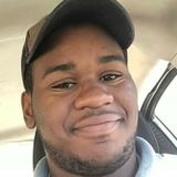 Tay from Tupelo   Man   22 years old   Scorpio