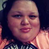 Southernbelle from Mobile | Woman | 31 years old | Pisces