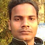 Hossain from Chandrakona | Man | 27 years old | Sagittarius