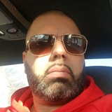 Jose from Stafford | Man | 45 years old | Sagittarius