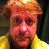 Decmale from Smyrna | Man | 56 years old | Sagittarius