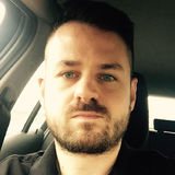 Steve from Lancaster | Man | 35 years old | Scorpio