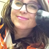 Mightymouse from Fort Saint John | Woman | 25 years old | Gemini