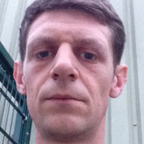 Seansage from Witham | Man | 38 years old | Aquarius