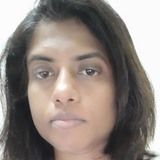 Devi from Cheras | Woman | 41 years old | Cancer
