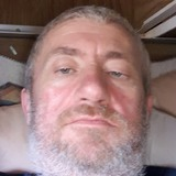 Richard from Griffithsville | Man | 45 years old | Leo