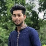 Prashik from Karanja | Man | 27 years old | Scorpio
