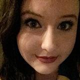 Kacey from Santa Ana | Woman | 26 years old | Aries