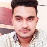Shivam from Bhadohi | Man | 20 years old | Scorpio