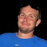 Tt from Mechanicsville | Man | 35 years old | Pisces