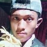 Nikoherdiansyah from Pematangsiantar   Man   29 years old   Scorpio
