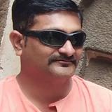 Vinod from Kolhapur | Man | 38 years old | Aries