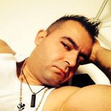 Bryan from Revesby | Man | 39 years old | Virgo