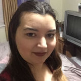 Alliecat from Affton   Woman   29 years old   Libra