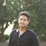 Siva from Bhubaneshwar | Man | 23 years old | Gemini