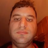 Joe from Longueuil | Man | 32 years old | Libra