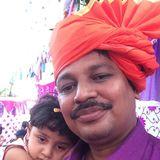 Haresh from Tarapur   Man   45 years old   Aries