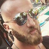 Kullerkecks from Chemnitz | Man | 28 years old | Aquarius