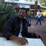 Rishe from Spearwood | Man | 32 years old | Capricorn