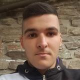 Ericn from Schwarzenberg | Man | 26 years old | Libra