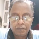 Kishor from Bhubaneshwar | Man | 42 years old | Gemini