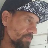 Geez from Dover | Man | 48 years old | Scorpio
