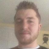 Dps from Scranton | Man | 27 years old | Virgo