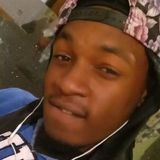 Yungsavage from Crockett   Man   24 years old   Libra