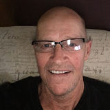 Cal from Union Grove | Man | 72 years old | Scorpio